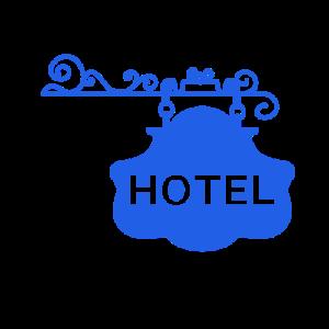 ホテル予約英会話